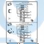 Горизонтальный центробежный насос CM10-1 A-R-A-V-AQQV F-A-A-N - 97516622