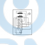 Горизонтальный центробежный насос CM10-1 A-R-G-E-AQQE C-A-A-N- 97516660