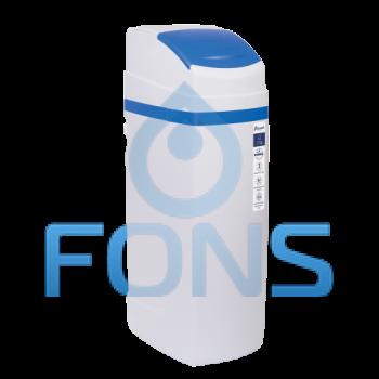 Фильтр обезжелезивания и умягчения воды компактного типа Ecosoft FU1235CABCE