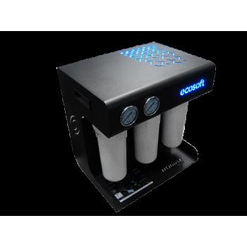 Система обратного осмоса Ecosoft RObust 1500
