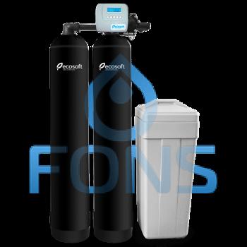 Ecosoft FK 1054 TWIN Фильтр комплексной очистки