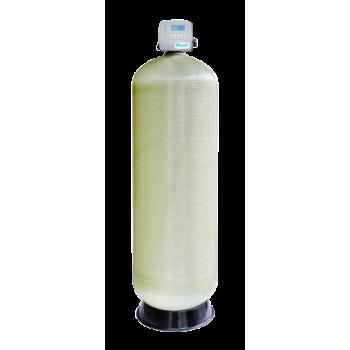Система фильтрации воды Ecosoft PF 2162СЕ125