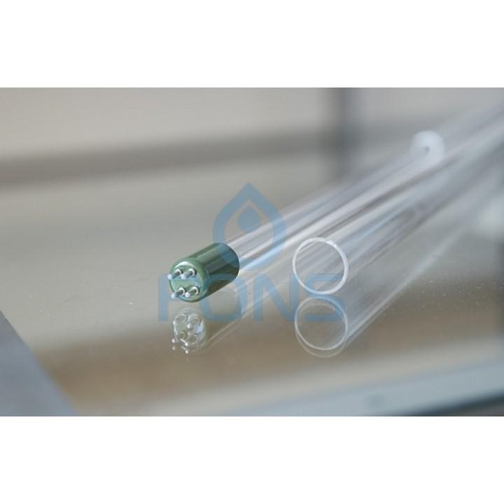Сменный излучатель для ультрафиолетового обеззараживателя ECOSOFT UV HR-60
