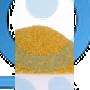 Ионообменная смола Aqualite K-100 Na FC 30 л