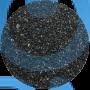 Активированный уголь Centaur HSL 12x40