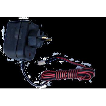 Блок питания клапана Clack 220-240V-12V