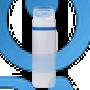 Фильтр обезжелезивания и умягчения воды компактного типа Ecosoft FK0835CABCE