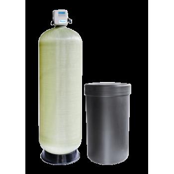 Фильтр умягчения воды Ecosoft FU 2162CE125