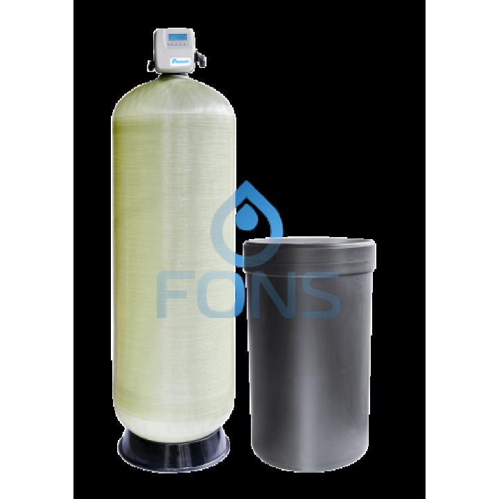 Фильтр умягчения воды Ecosoft FU2472CE150