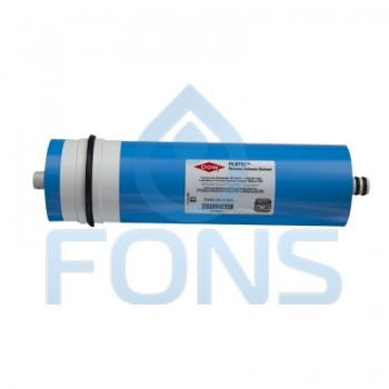 Мемранный элемент TW30-3012-500 GPD