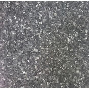 Активированный уголь для очистки воды Hydrosorb 1000