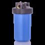 Колба для холодной воды (кронштейн, ключ) 1 дюйм