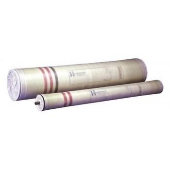 Мембрана обратного осмоса Hydranautics CPA-4040E