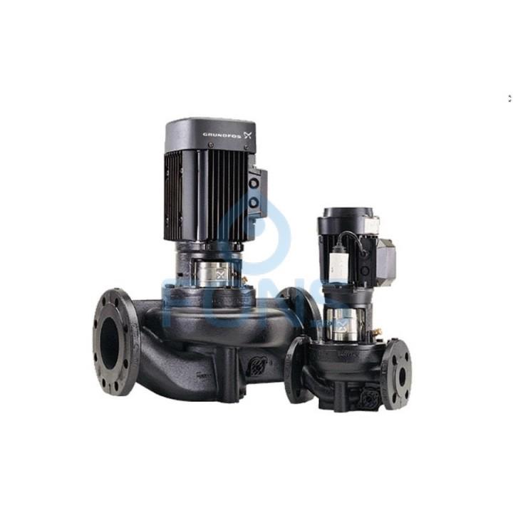 Насос с сухим ротором TP 65-110/4 A-F-A-BAQE - 96087430