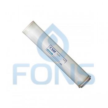 Мембрана CSM RE8040-BE