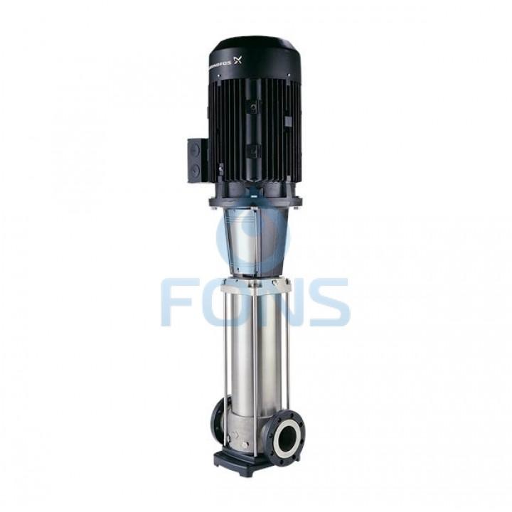 Вертикальный насос CR64-1 A-F-A-V-HQQV 3x400 - 96123549