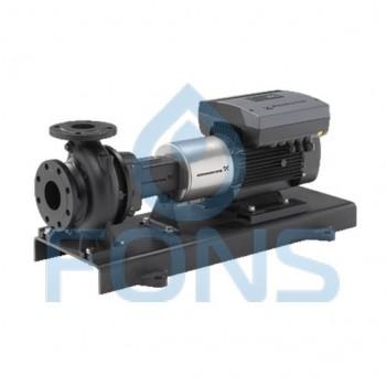 Консольный насос  NK 100-200/170 A2-F-A-E-BAQE - 97830167