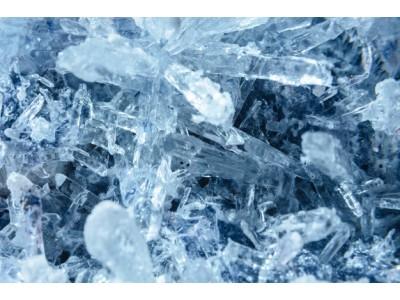 Почему горячая вода замерзает быстрее чем холодная?