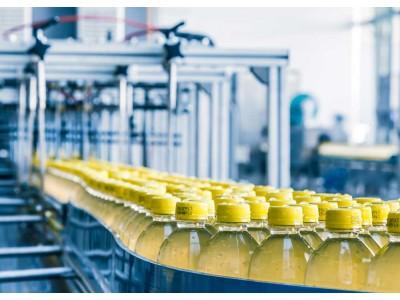 Требования к воде для производства напитков