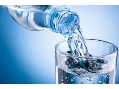 Что такое дистиллированная вода?