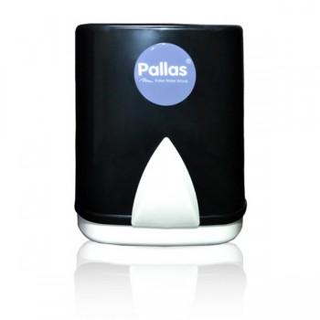 Система обратного осмоса Pallas Enjoy COOL 5CL-BP