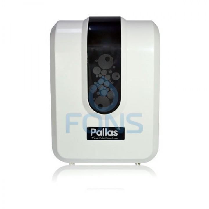 Система обратного осмоса Pallas ENJOY SLIM 300