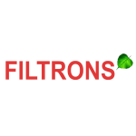 Filtrons