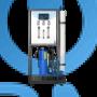 Коммерческая система обратного осмоса Ecosoft MO 24000