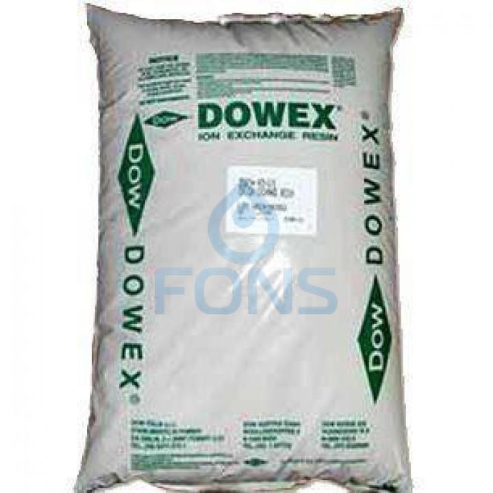 Dowex HCR S/S (25L) Ионообменная смола фильтрующий материал