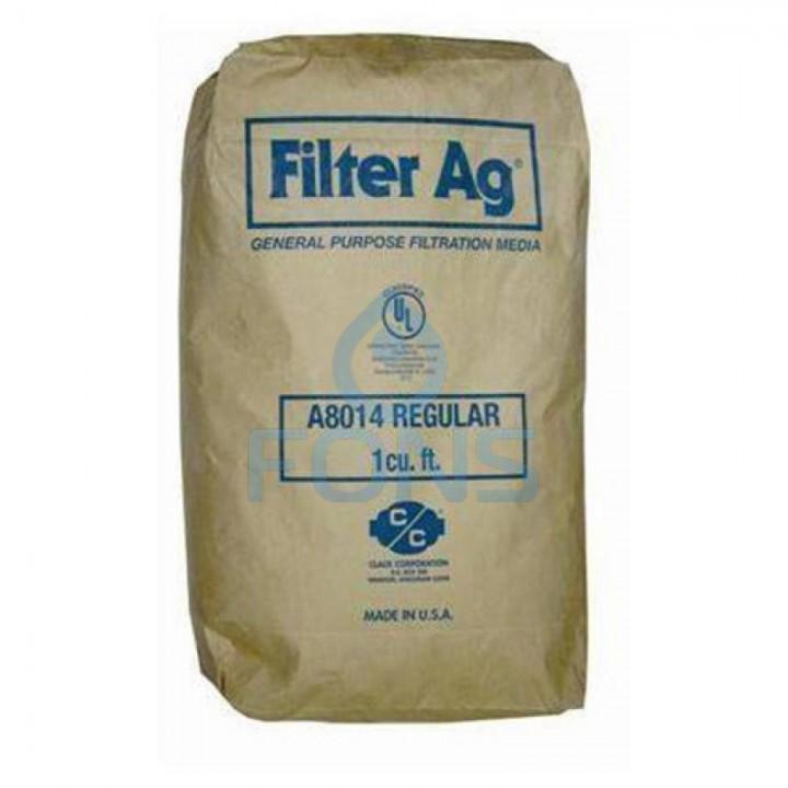 Clack Filter Ag