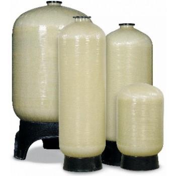 Колонны из стеклопластика присоединительный размер 4