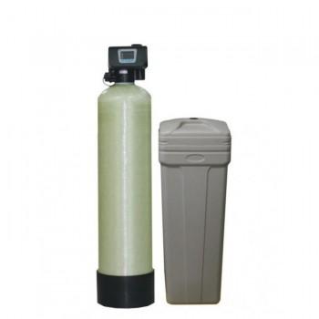 Комплексная очистка IEF-K 1035 TMF Eco Runxin