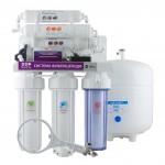Фильтры для воды, Фильтры обратного осмоса в Украине, Киеве и Днепре