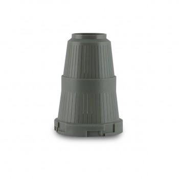 Верхний дистрибьютор для клапанов Runxin
