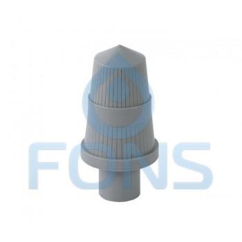 Нижний дистрибьютор для клапанов Runxin