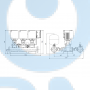 Установка повышения давления HYDRO MULTI-E 3 CRE15-01 - 98486703