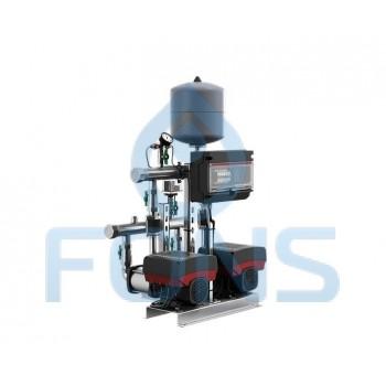 Установка повышения давления  HYDRO MULTI-E 2 CME15-01 - 98507212