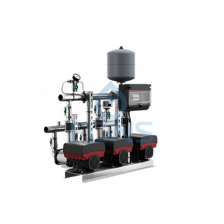 Установка повышения давления HYDRO MULTI-E 3 CME3-03 - 98494928