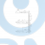 Установка повышения давления Grundfos Hydro Solo E CRE 3-11 HQQE - 98453543