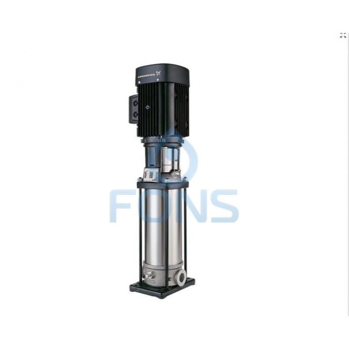 Вертикальный насос CRN 3-4 A-P-A-V-HQQV - 96516918