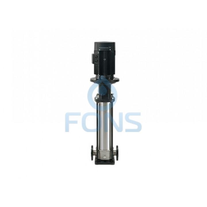 Вертикальный насос CRN 15-1 A-FGJ-A-E-HQQE - 96501769