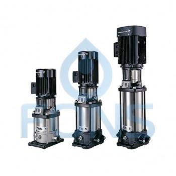 Вертикальные насос CR 3-2 A-A-A-E-HQQE 3x230 - 96516590