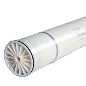 LP22-8040 Vontron Мембрана обратного осмоса