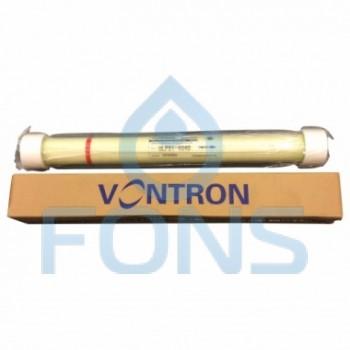 SW21-4040 Vontron Мембрана обратного осмоса