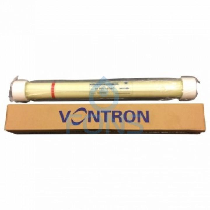 UPL21-2540 Vontron Мембрана обратного осмоса