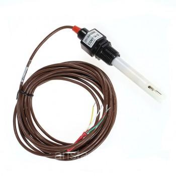 Датчик электропроводности воды CON 1134
