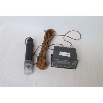 Контроллер pH-3520