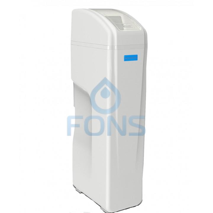 Умягчитель для воды кабинетного типа RA-1000C