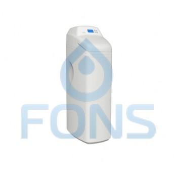 Умягчитель для воды кабинетного типа RA-1500Н