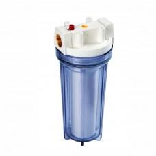 Фильтр для воды RAIFIL PU891C1-W12-PR-BN